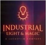 ilm industrial