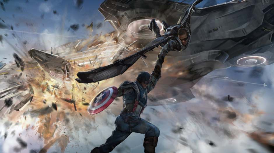 1016060-ilm-gets-out-big-guns-captain-america-winter-soldier