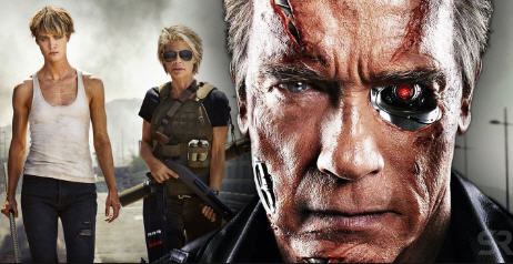 http://amandineclaude.com/wp-content/uploads/2019/05/Terminator.jpg