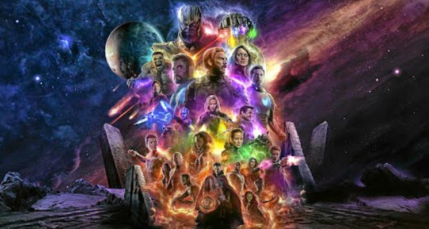 http://amandineclaude.com/wp-content/uploads/2019/08/Avengers-Endgame.jpg